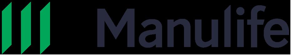 Công ty TNHH Manulife